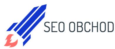 SEO obchod | Linkbuilding