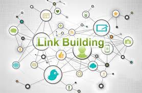 Linbuildingové idei