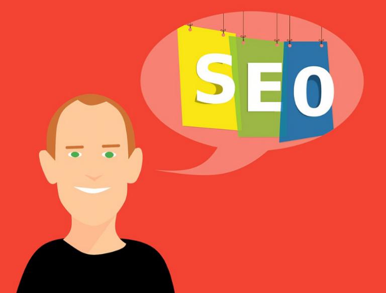 6 spôsobov, ako optimalizovať obsah blogu pre SEO