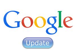 Google update november 2019