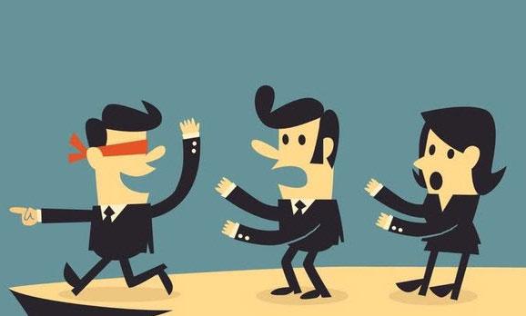 Marketingové chyby robia malé firmy